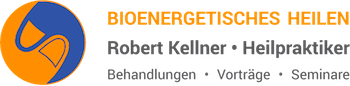 Heilpraktiker Kellner